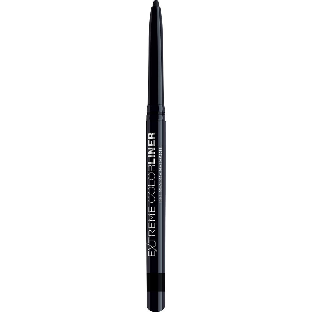 delineador-de-ojos-retractil-color-liner-black