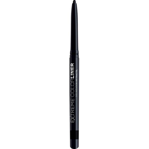 delineador-de-ojos-retractil-color-liner-black