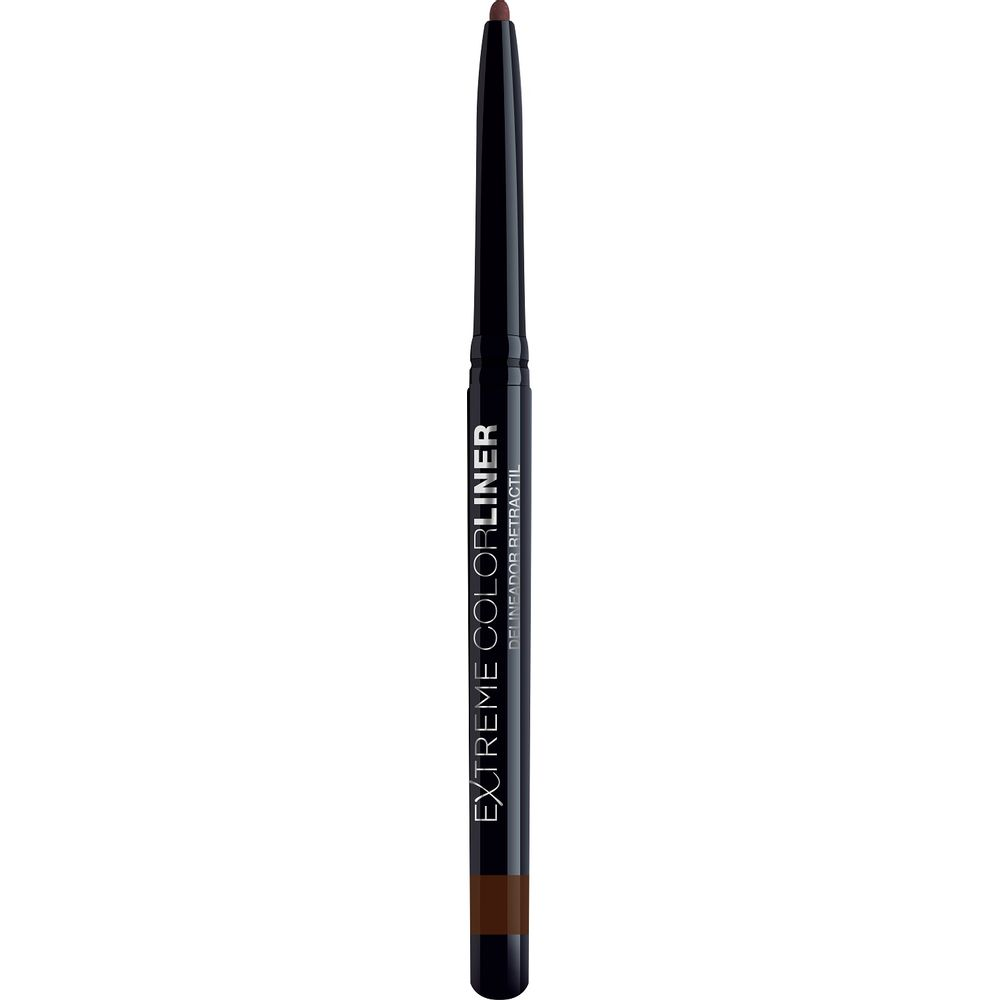 delineador-de-ojos-retractil-color-liner-brown