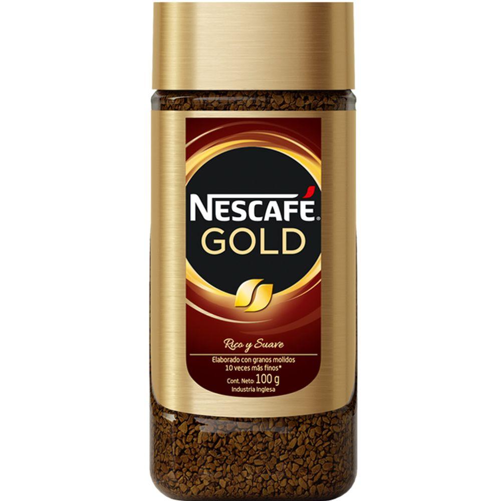 Cafe-en-polvo-Ideal-para-Batir-Gold-x-100-gr-