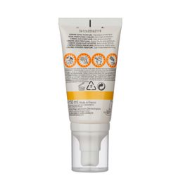 protector-solar-anthelios-intolerancia-solar-fps-50-x-50-ml