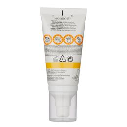 protector-solar-anthelios-anti-pigmentacion-con-color-fps-50-x-50-ml
