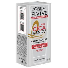 tratamiento-intensivo-elvive-rt5-cica-renov-x-50-ml