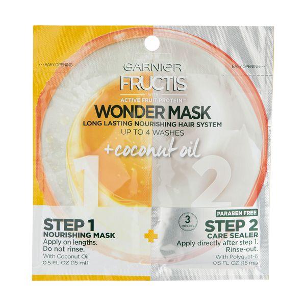 mascara-wondermask-2-pasos-fructis-liso-coco-30-ml