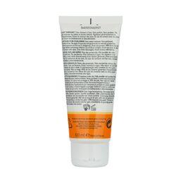leche-protectora-solar-para-ninos-anthelios-dermopediatrico-fps-50-x-100-ml