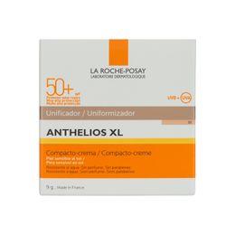 protector-solar-en-polvo-compacto-crema-anthelios-xl-fps-50-claro-x-9-gr