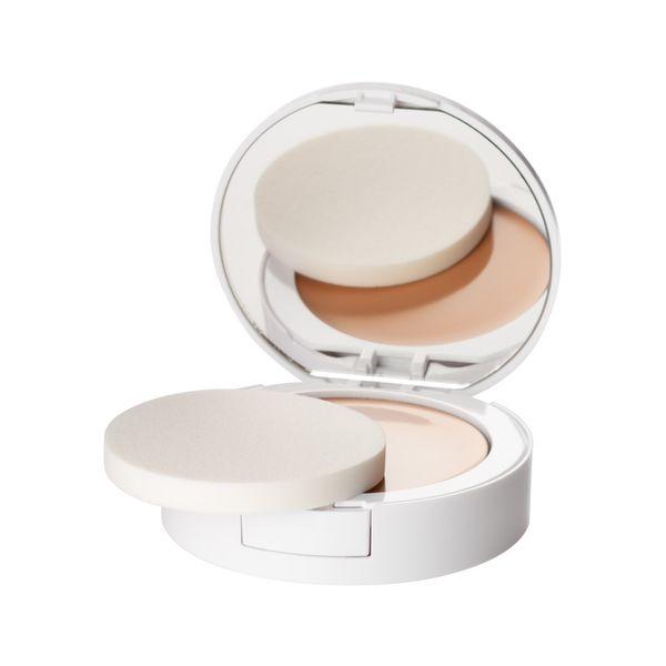 protector-solar-facial-compacto-crema-anthelios-con-fps-50-oscuro-x-9-gr