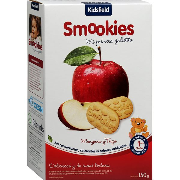 Smookies-Gall-Manzana-x-150-gr