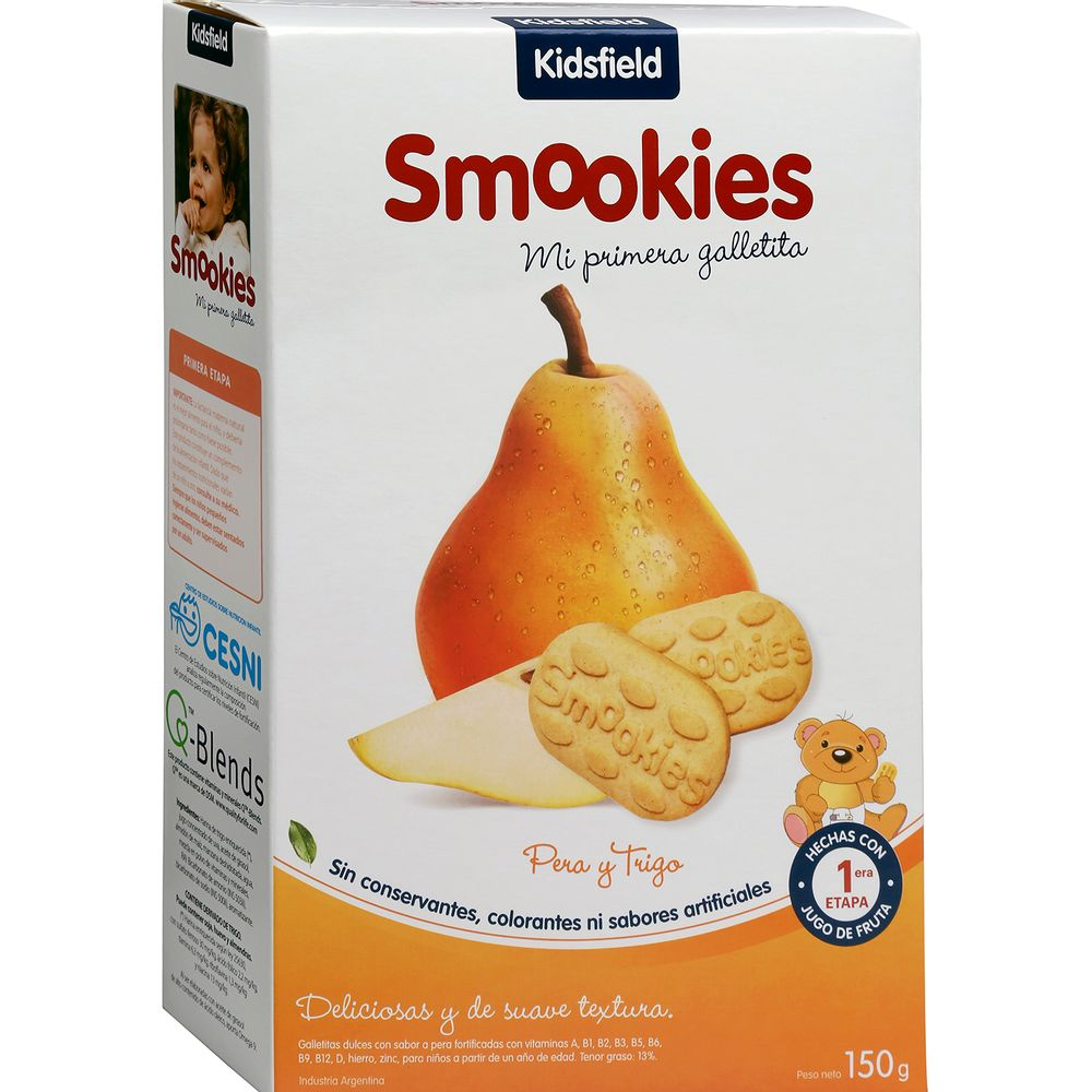 Smookies-Gall-Pera-x-150-gr