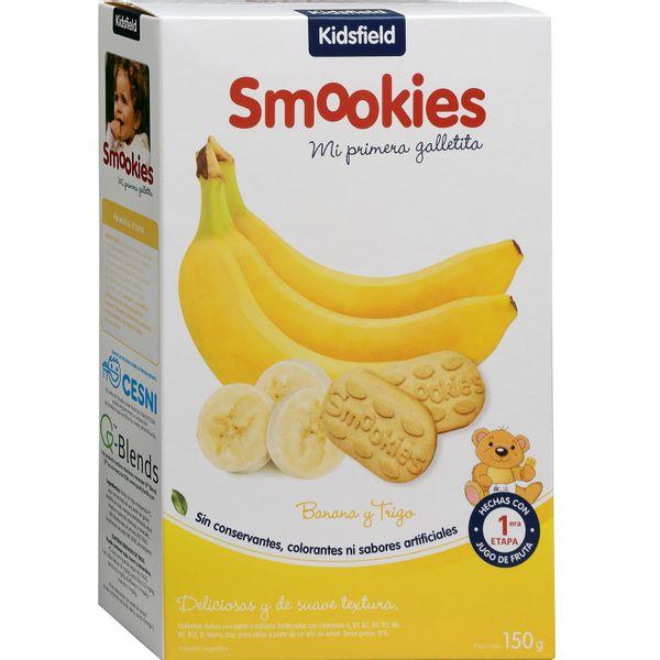 Smookies-Gall-banana-x-150-gr