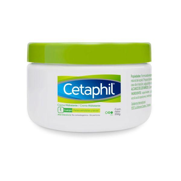 crema-hidratante-corporal-x-250-gr