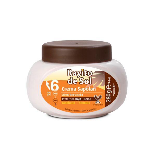 crema-bronceadora-fps-6-x-280-gr