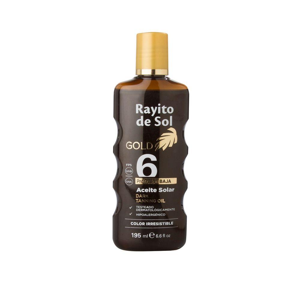 aceite-bronceador-fps-6-x-195-ml