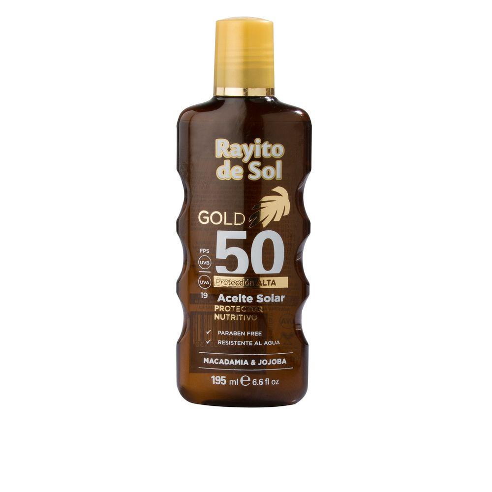 rayito-de-sol-aceite-solar-fps-50-x-195-ml