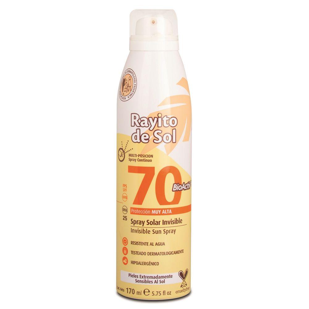 protector-solar-en-aerosol-invisible-fps-70-x-150-ml