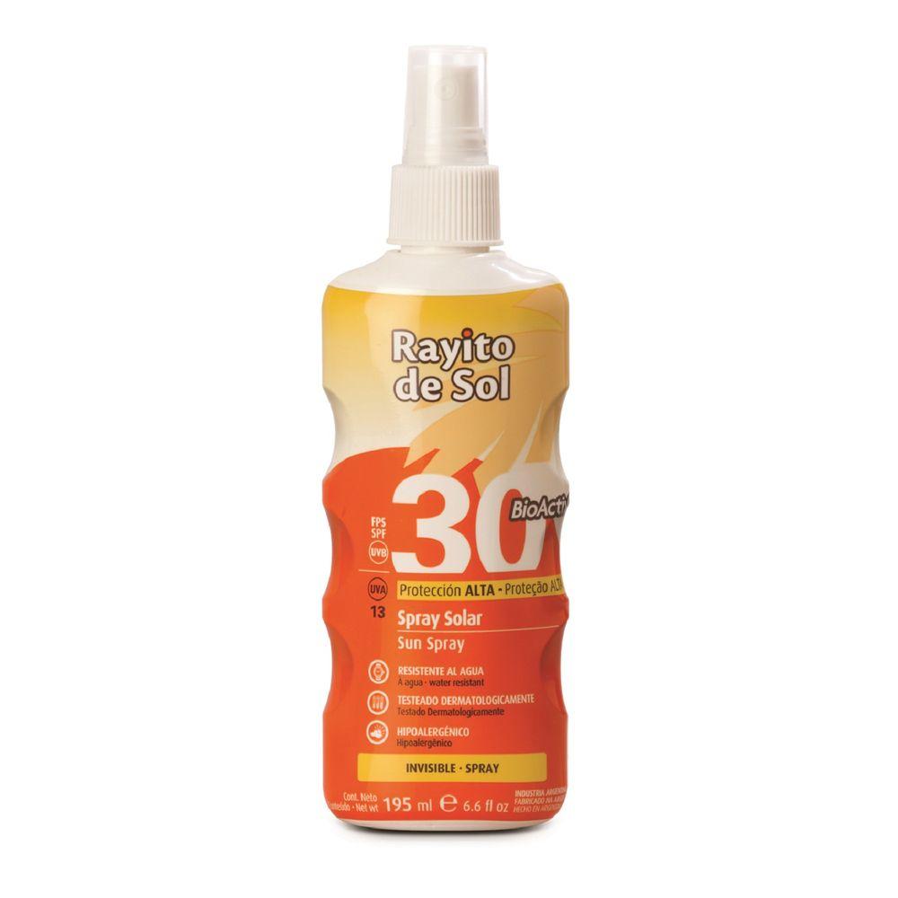 protector-solar-en-spray-fps-30-x-195-ml