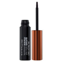tinta-de-cejas-semi-permanente-brow-tattoo-maybelline-x-4-2-gr
