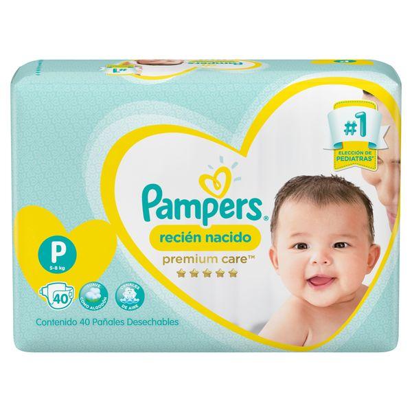pañales-premium-care-suave-hiperpack