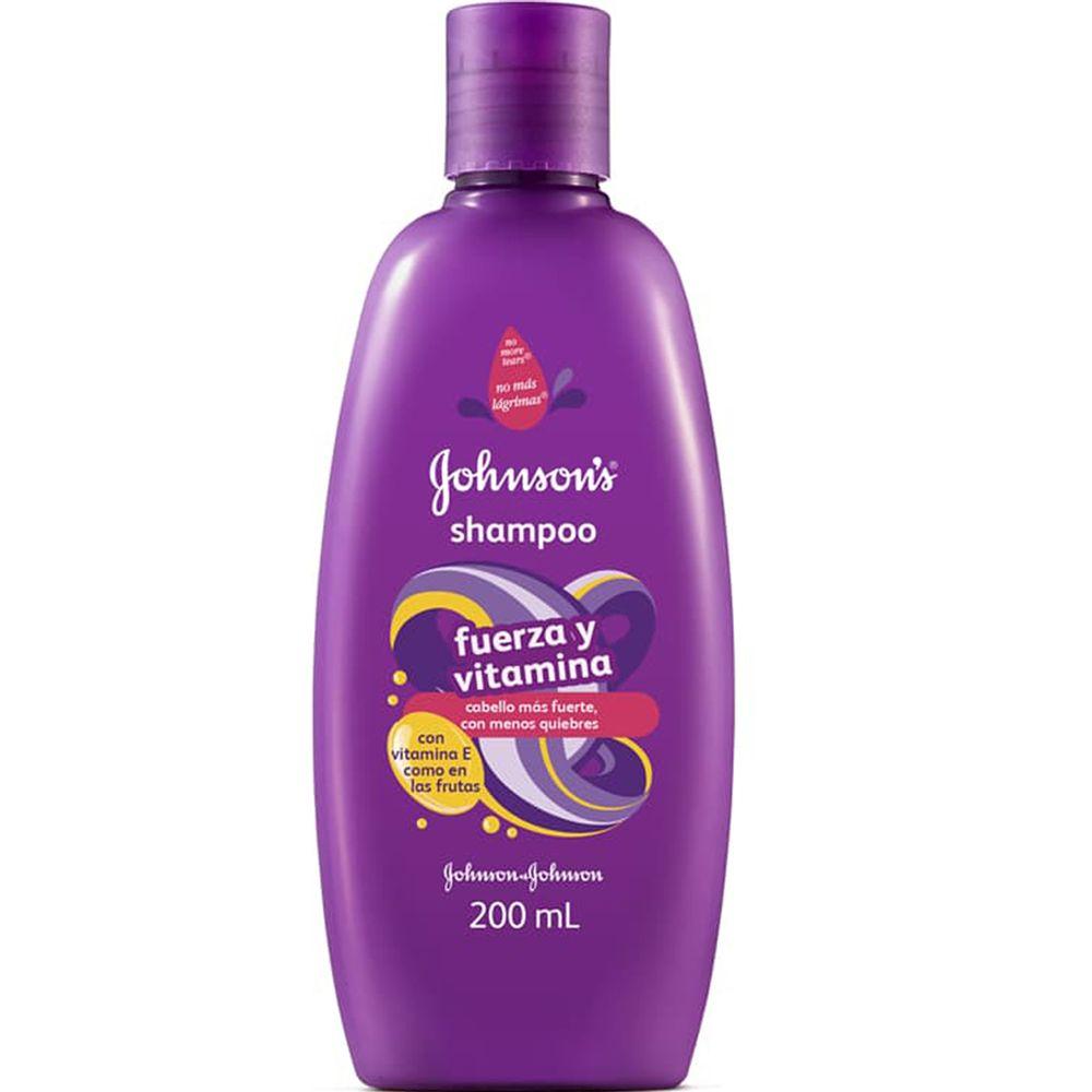 shampoo-johnson-baby-fuerza-y-vitaminas-botella-x-200-ml