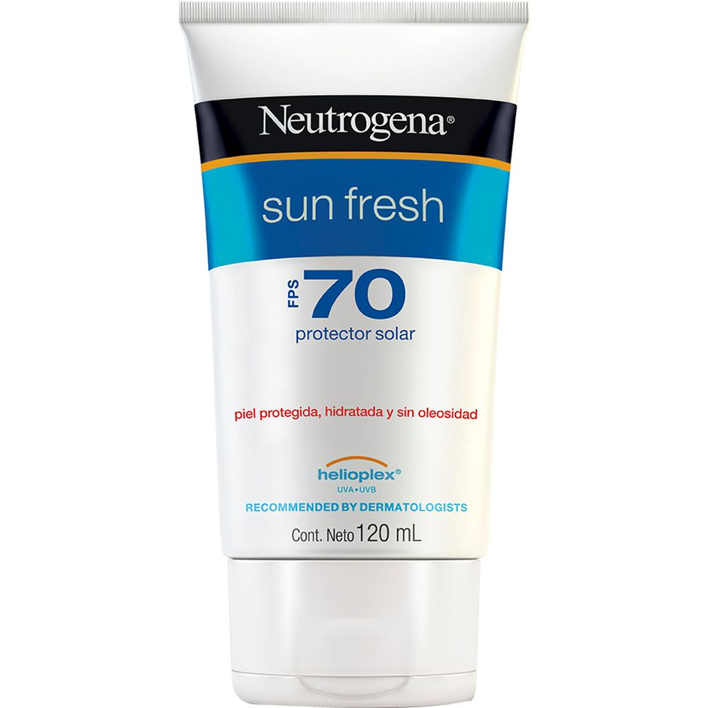 protector-solar-sun-fresh-crema-fps-70-x-120-ml