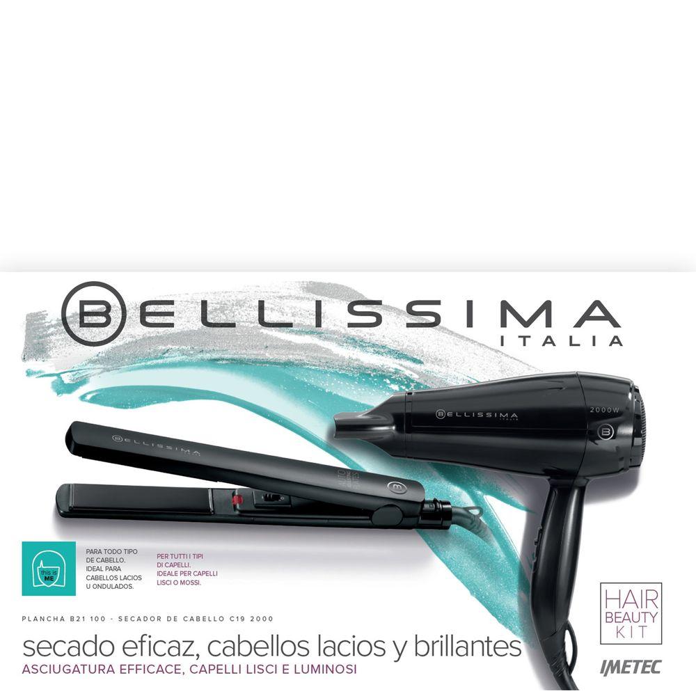 combo-bellisima-hair-beauty-kit
