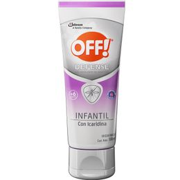 repelente-off-defense-infantil-gel-x-100-ml