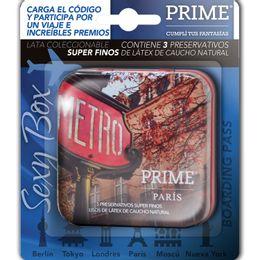 preservaitos-lisos-de-latex-prime-x-3-ciudades