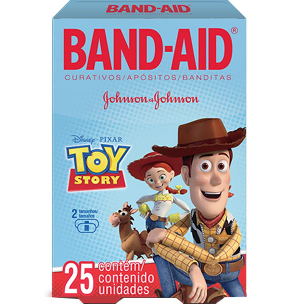 apositos-adhesivos-ban-aid-toy-Story-x-25-un_imagen-1
