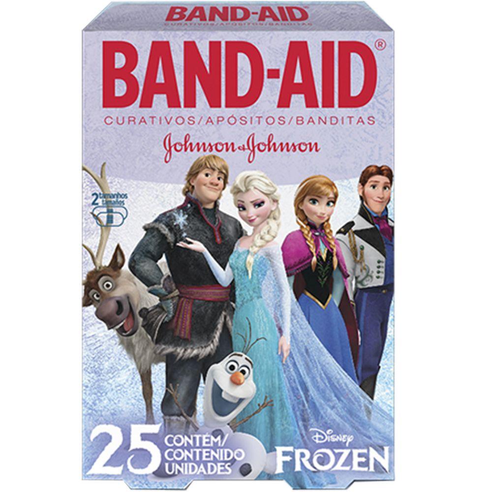 apositos-adhesivos-ban-aid-frozen-x-25-un