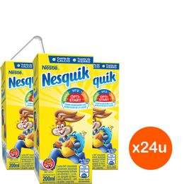 Combo-Leche-chocolatada-Ready-To-Drink-x-24-un-x-200-ml-c-u