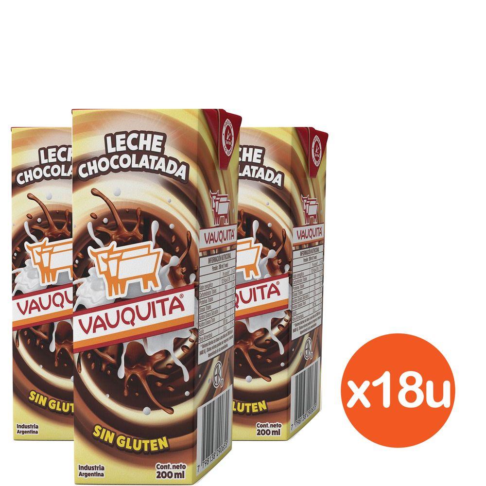 206152_combo-leche-chocolatada-vauquita-x-18-un-x-200-ml_imagen-1_rgb