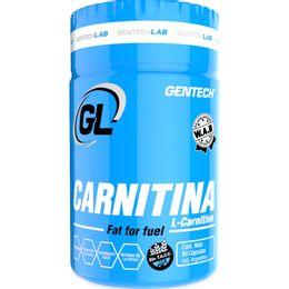 143522_suplemento-dietario-carnitina-linea-natural-x-90-un_imagen-1_rgb