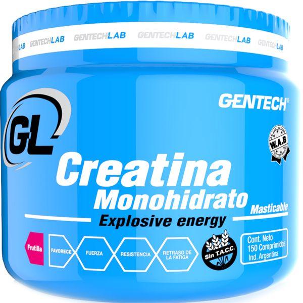 125536_suplemento-dietario-creatina-monohidrato-x-150-un_imagen-1_rgb