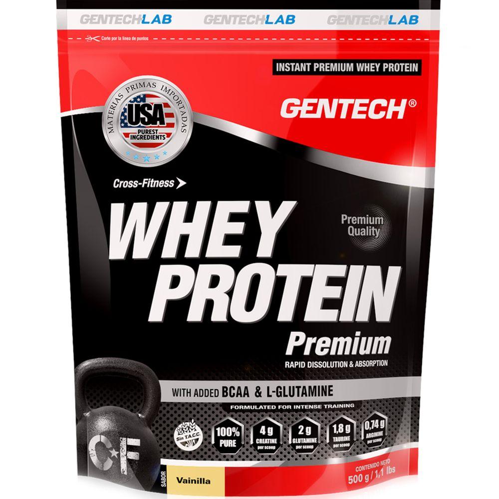 147116_suplemento-dietario-whey-protein-premiun-sabor-vainilla-x-500-gr_imagen-1_rgb