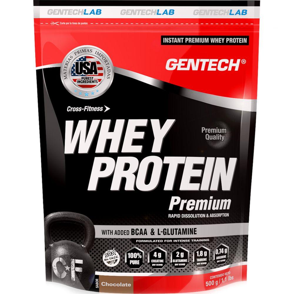 147112_suplemento-dietario-whey-protein-premiun-chocolate-x-500-gr_imagen-1_rgb
