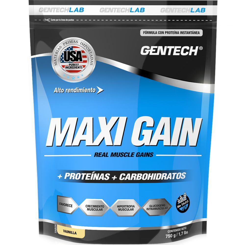99561_suplemento-dietario-maxi-gain-en-polvo-sabor-vainilla-x-750-gr_imagen-1_rgb