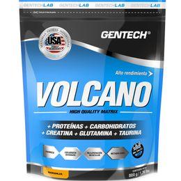 122443_suplemento-dietario-volcano-en-polvo-sabor-naranja-x-800-gr_imagen-1_rgb
