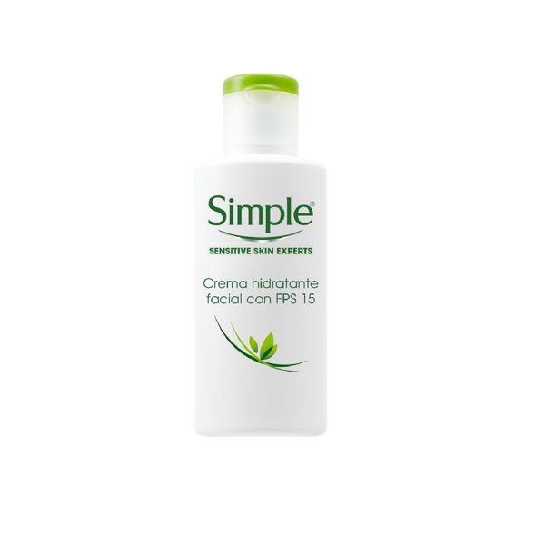 crema-hidratante-facial-simple-con-fps-15-x-125-ml