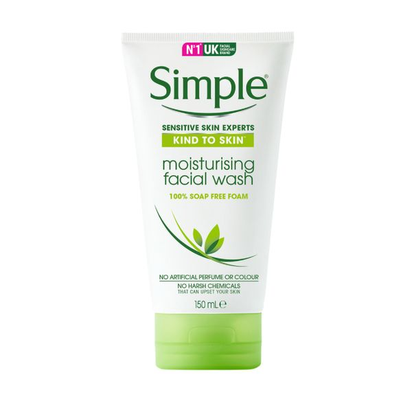limpiador-facial-simple-cremoso-x-150-ml