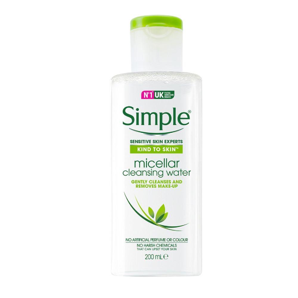 agua-micelar-simple-x-200-ml