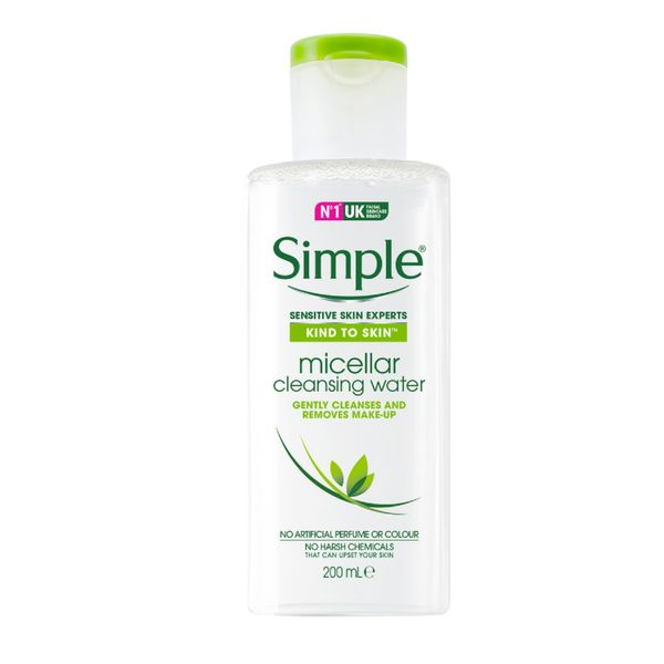 agua-micelar-simple-x-200-ml
