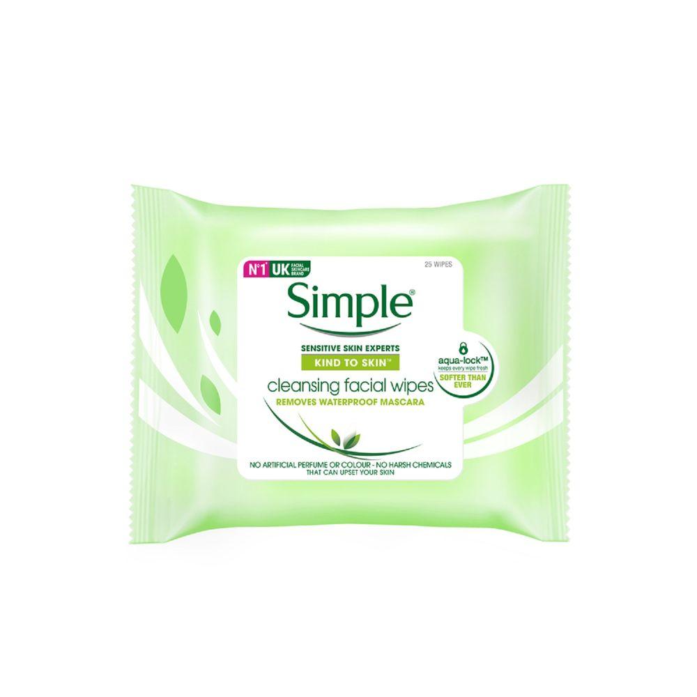 toallitas-desmaquillantes-regulares-de-limpieza-simple-x-25-un