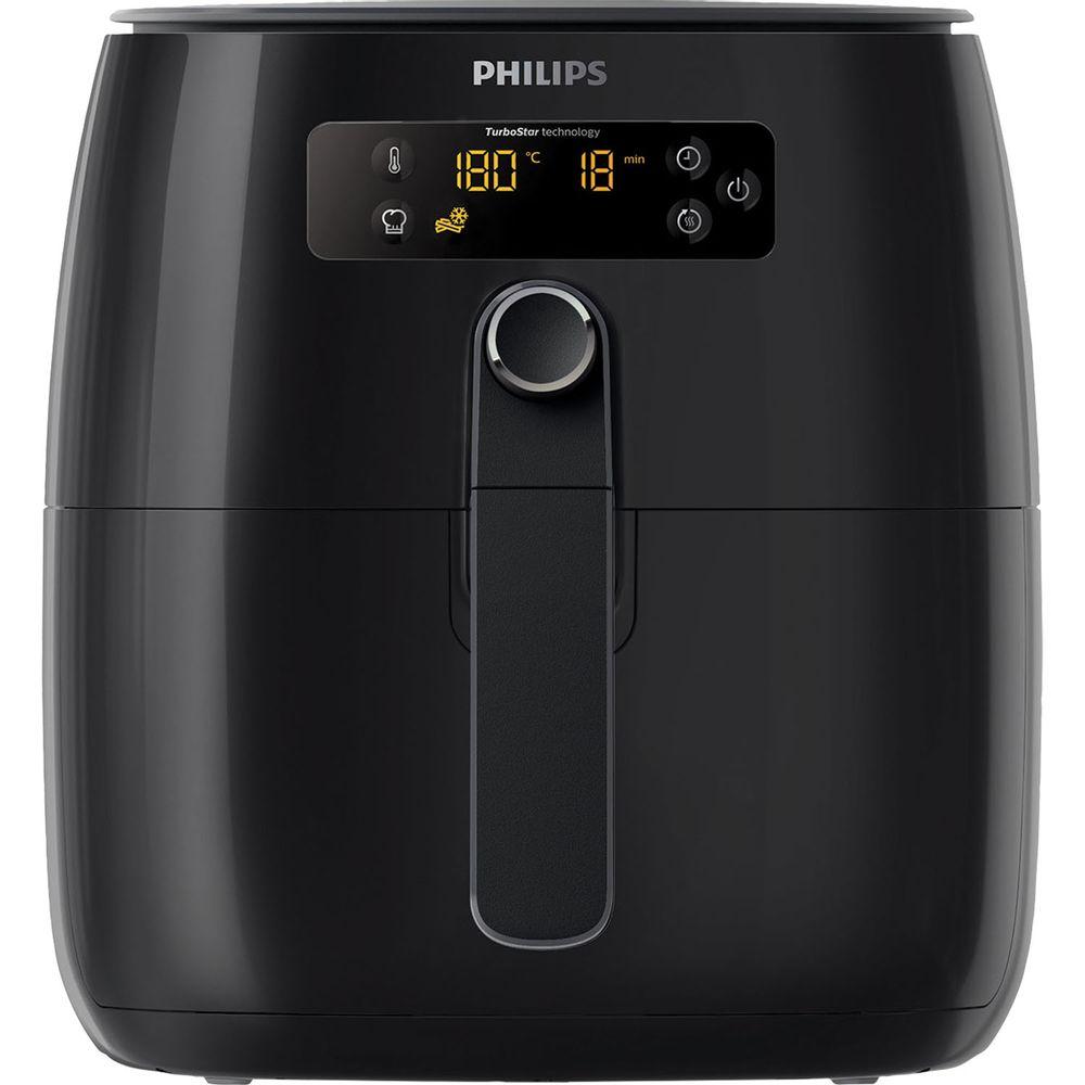 153102_philips-airfryer-digital--freidora-de-aire-sin-aceite-hd9641-91_imagen-1