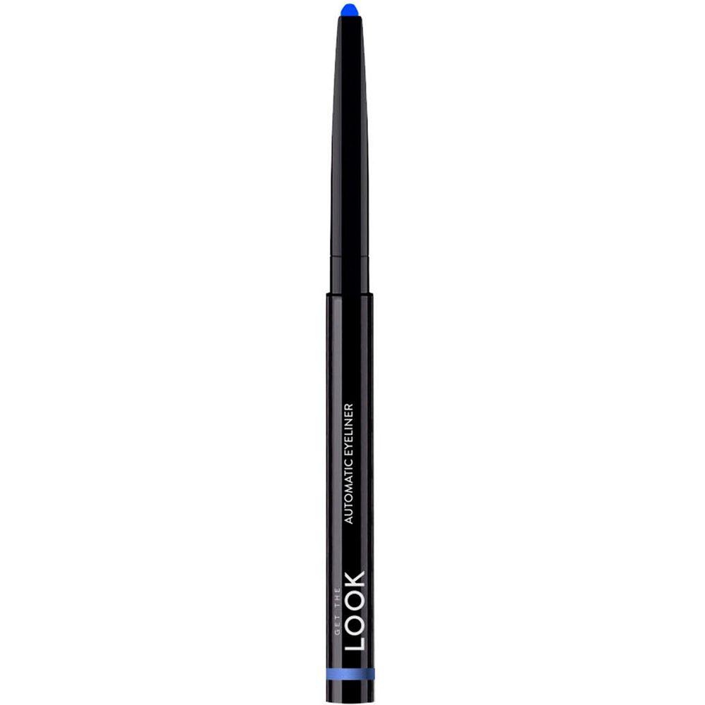 delineador-de-ojos-automatic-eyeliner-blue
