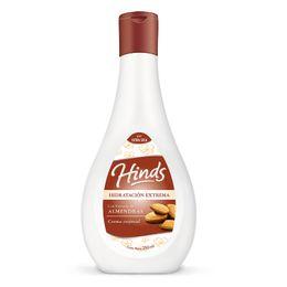 crema-corporal-hinds-hidratacion-extrema-con-extracto-de-almendras-x-250-ml