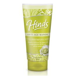 crema-para-manos-hinds-antiage-x-90-ml