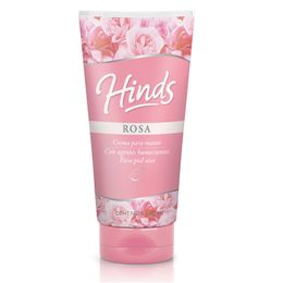 crema-para-manos-hinds-rosa-x-90-ml