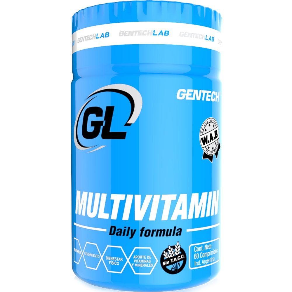 Suplemento-Dietario-Multi-Vitamin-en-tabletas-x-60-un