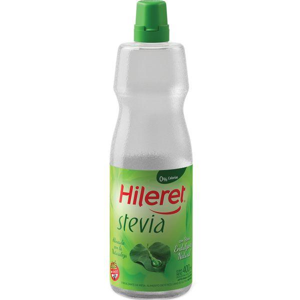Endulzante-Natural-de-mesa-Stevia-x-200-ml