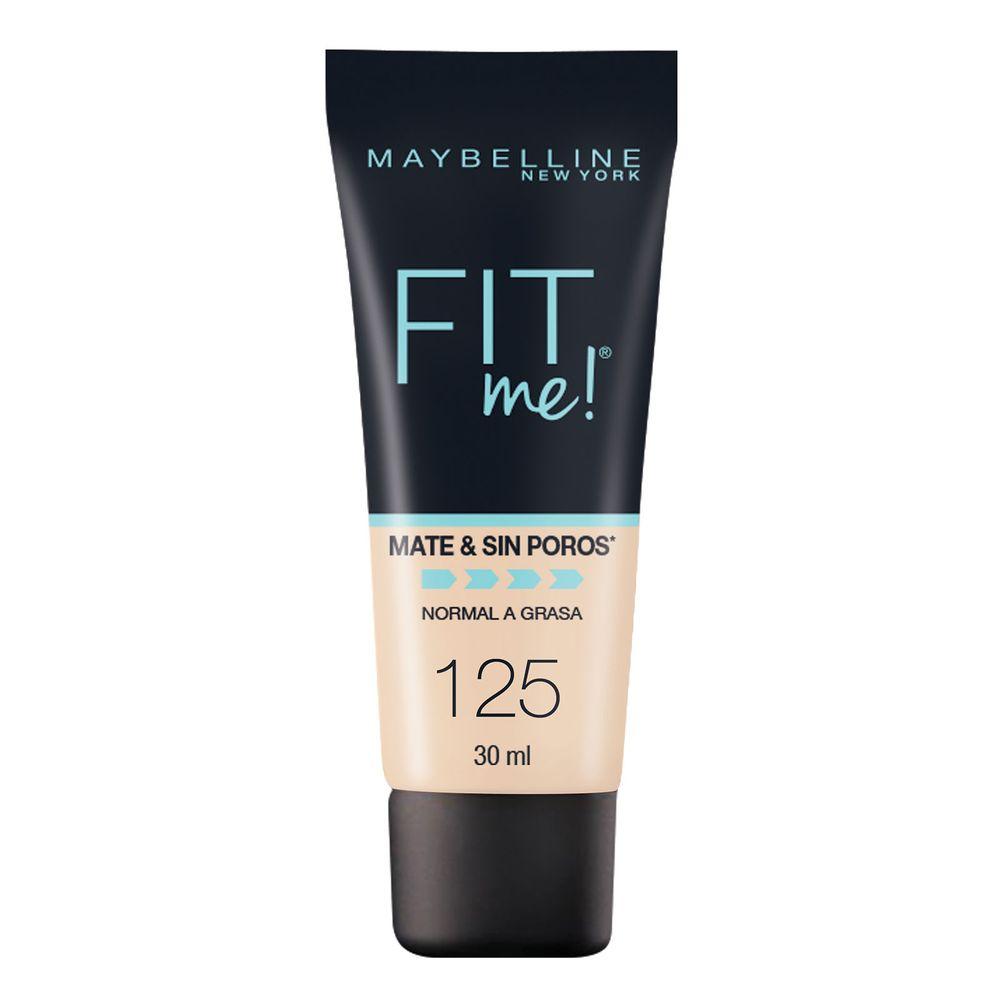 base-de-maquillaje-super-natural-matificante-desvanecedora-de-poros-125-nude-beige-x-30-ml